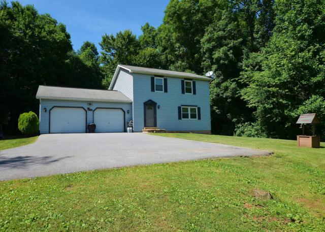 29 Winding Way, DENVER, PA 17517 (#PALA133794) :: Liz Hamberger Real Estate Team of KW Keystone Realty