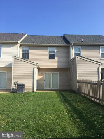 84 Starboard Court, PERRYVILLE, MD 21903 (#MDCC164502) :: Sunita Bali Team at Re/Max Town Center