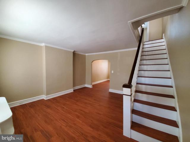 4603 Hurley Street, PHILADELPHIA, PA 19120 (#PAPH803180) :: Dougherty Group