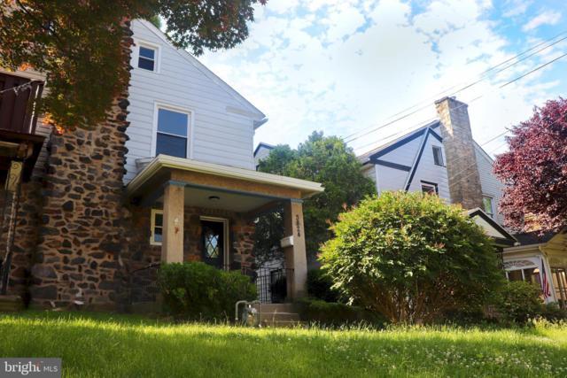 3824 Albemarle Avenue, DREXEL HILL, PA 19026 (#PADE492974) :: Jason Freeby Group at Keller Williams Real Estate