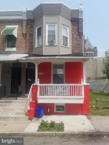 2505 N Marston Street, PHILADELPHIA, PA 19132 (#PAPH803188) :: RE/MAX Main Line