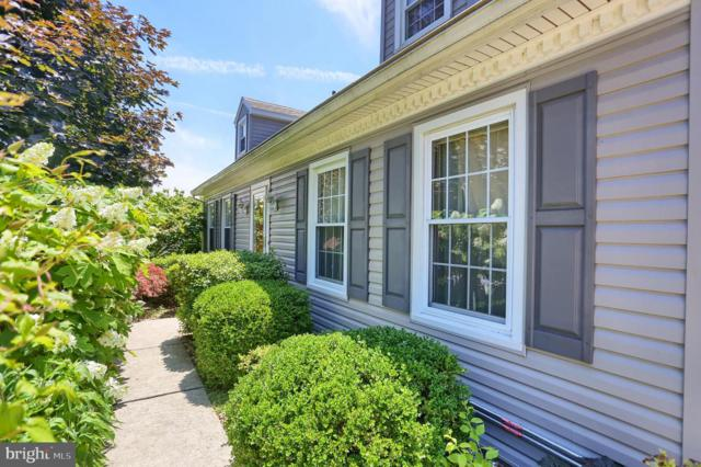 51 Blue Jay Drive, STEVENS, PA 17578 (#PALA133808) :: The Joy Daniels Real Estate Group