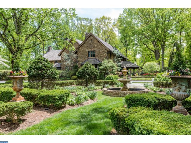 52 Arreton Road, PRINCETON, NJ 08540 (#NJME279862) :: Tessier Real Estate