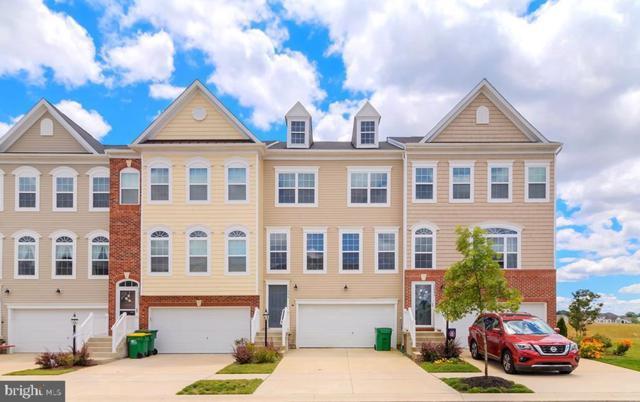 20844 Brunswick Lane, MILLSBORO, DE 19966 (#DESU141616) :: Blackwell Real Estate