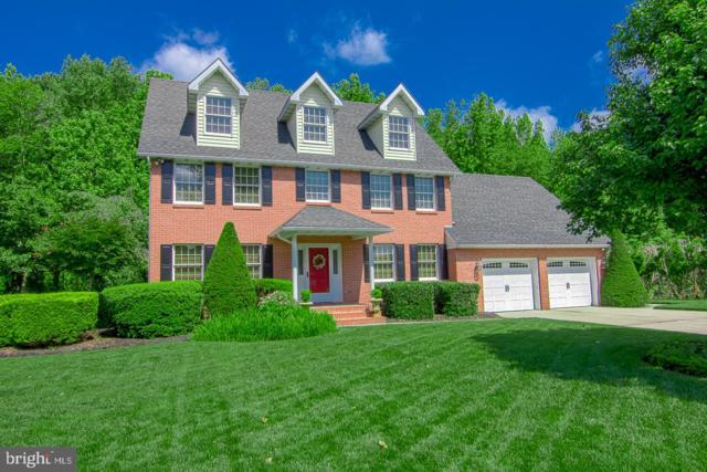 10 Page Terrace, PENNSVILLE, NJ 08070 (#NJSA134366) :: LoCoMusings