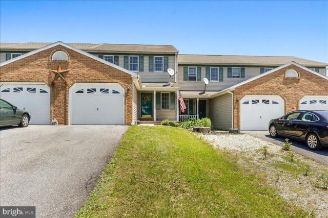 282 Cindy Drive, JONESTOWN, PA 17038 (#PALN107268) :: Berkshire Hathaway Homesale Realty