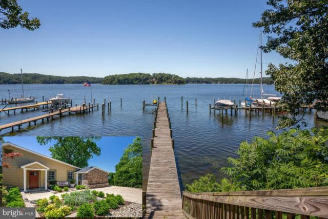 223 Long Point Road, CROWNSVILLE, MD 21032 (#MDAA402224) :: The Licata Group/Keller Williams Realty