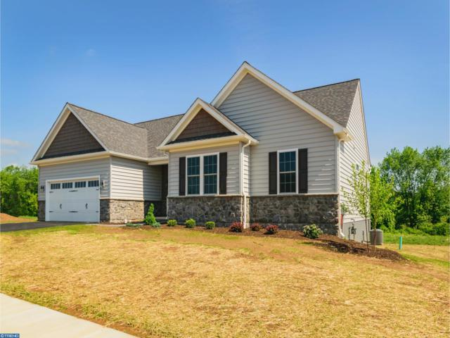 1F Ashleys Way, OXFORD, PA 19363 (#PACT480620) :: ExecuHome Realty