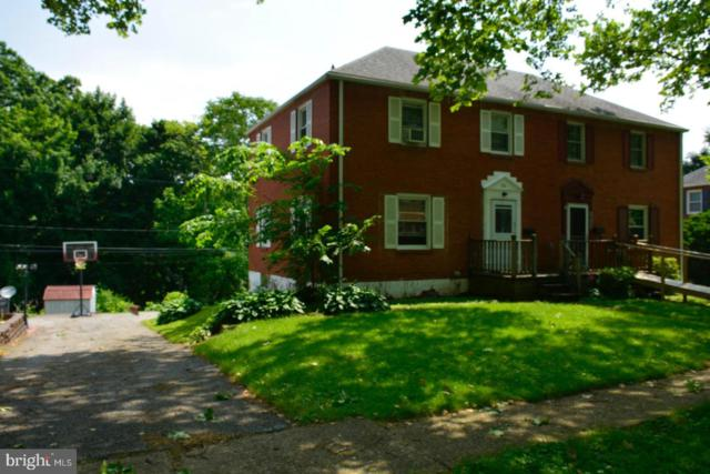 331 Rumson Drive, HARRISBURG, PA 17104 (#PADA111252) :: The Joy Daniels Real Estate Group