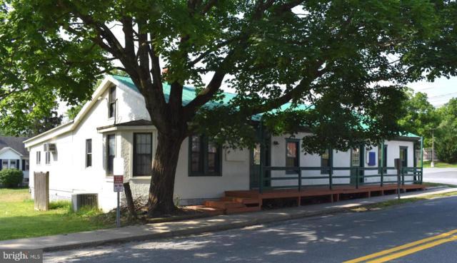 1635 Washington, HARPERS FERRY, WV 25425 (#WVJF135296) :: The Licata Group/Keller Williams Realty