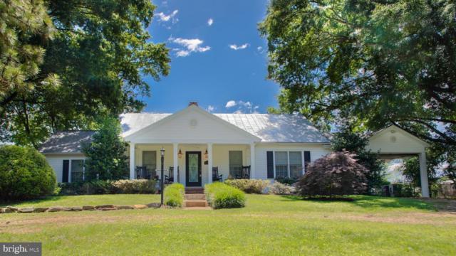 17780 Pepmeier Hill Road, WOODFORD, VA 22580 (#VACV120336) :: The MD Home Team