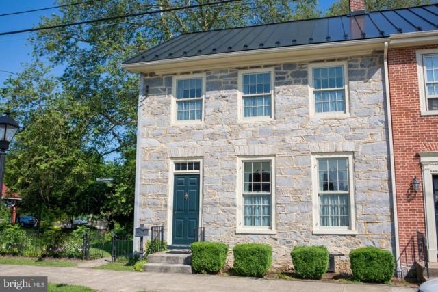 129 W King Street, SHIPPENSBURG, PA 17257 (#PACB113892) :: The Heather Neidlinger Team With Berkshire Hathaway HomeServices Homesale Realty