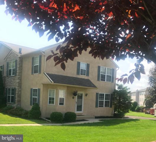 262 Green Street, SOUDERTON, PA 18964 (#PAMC612298) :: Dougherty Group