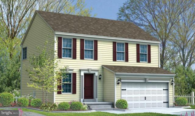 Lot 300 Sandpiper Lane, NEW CUMBERLAND, PA 17070 (#PAYK118040) :: Liz Hamberger Real Estate Team of KW Keystone Realty
