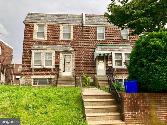 7319 Frontenac Street, PHILADELPHIA, PA 19111 (#PAPH803336) :: Dougherty Group