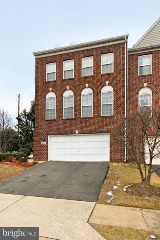 2901 Mainstone Drive, FAIRFAX, VA 22031 (#VAFX1067362) :: Arlington Realty, Inc.