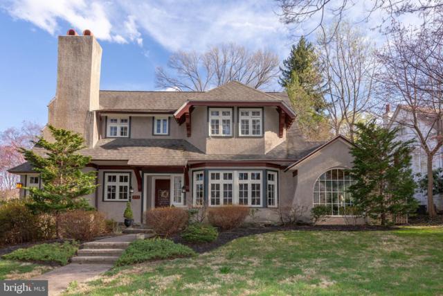 212 Roberts Road, ARDMORE, PA 19003 (#PAMC612336) :: John Smith Real Estate Group