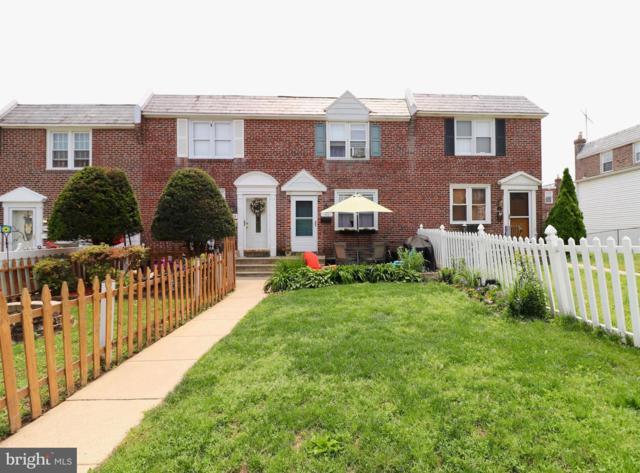 960 Fairfax Road, DREXEL HILL, PA 19026 (#PADE493026) :: Jason Freeby Group at Keller Williams Real Estate