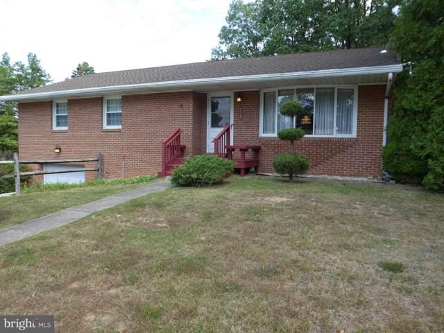 4716 Ballygar Road, NOTTINGHAM, MD 21236 (#MDBC460422) :: Arlington Realty, Inc.