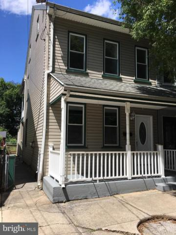 457 E Weidman Street, LEBANON, PA 17046 (#PALN107278) :: Younger Realty Group