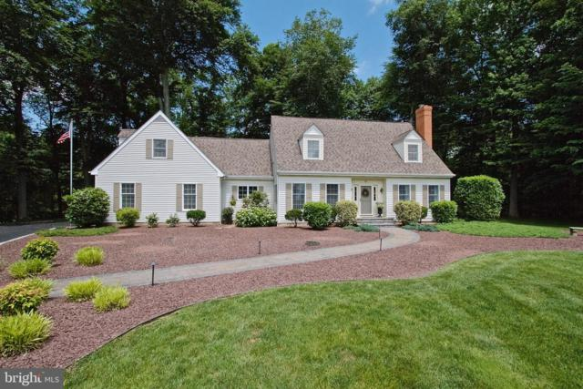 17 Medinah Court, DOVER, DE 19904 (#DEKT229476) :: RE/MAX Coast and Country