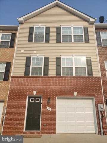 34 Guatemala Drive, MARTINSBURG, WV 25403 (#WVBE168330) :: The Miller Team