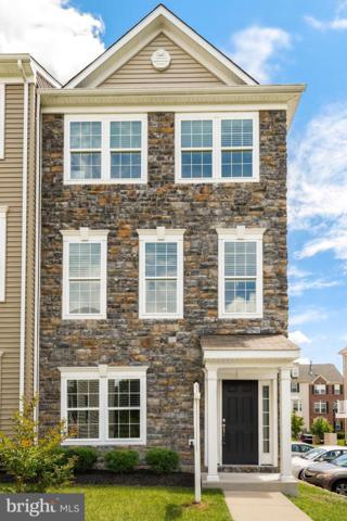 337 Paladium Court, OWINGS MILLS, MD 21117 (#MDBC460446) :: Great Falls Great Homes