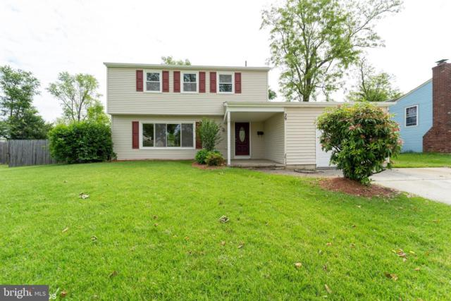 29 Lincoln Drive, CLEMENTON, NJ 08021 (#NJCD367434) :: Pearson Smith Realty
