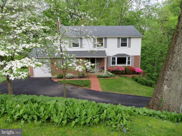8405 Elliston Drive, GLENSIDE, PA 19038 (#PAMC612388) :: Jason Freeby Group at Keller Williams Real Estate