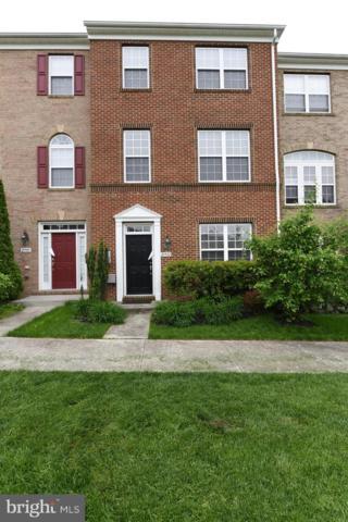20932 Houseman Terrace, ASHBURN, VA 20148 (#VALO386096) :: Cristina Dougherty & Associates