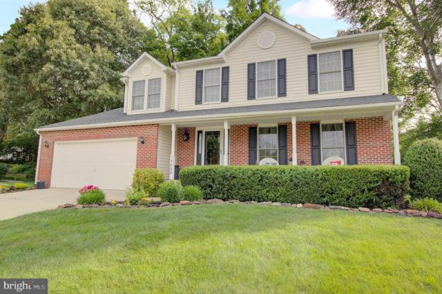 1000 New Dawn Lane, ODENTON, MD 21113 (#MDAA402360) :: The Miller Team