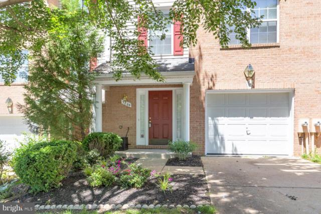 5204 Winding Star Circle, COLUMBIA, MD 21044 (#MDHW265008) :: Corner House Realty