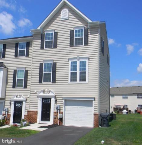 236 Stone Hill Drive, POTTSTOWN, PA 19464 (#PAMC612404) :: Dougherty Group