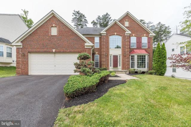 13113 Falling Water Court, BOWIE, MD 20720 (#MDPG531014) :: The MD Home Team