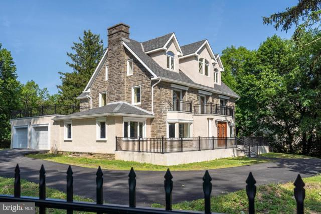 1615 Ashbourne Road, ELKINS PARK, PA 19027 (#PAMC612410) :: Dougherty Group