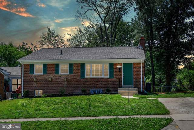 4105 Murdock Street, TEMPLE HILLS, MD 20748 (#MDPG531034) :: Homes to Heart Group