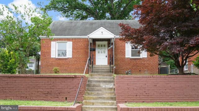 4205 Urn Street, CAPITOL HEIGHTS, MD 20743 (#MDPG531036) :: AJ Team Realty