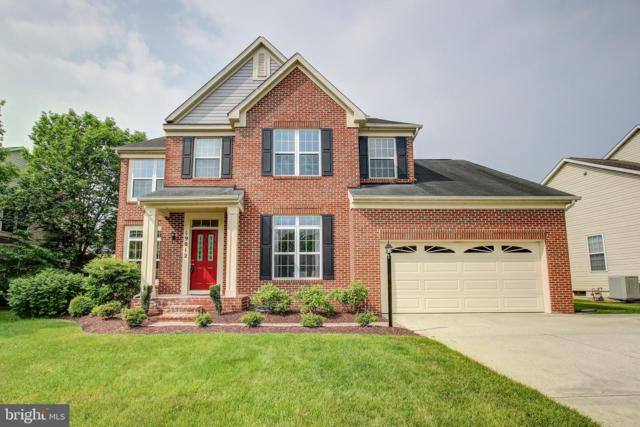 19012 Old Baltimore Road, BROOKEVILLE, MD 20833 (#MDMC662694) :: Circadian Realty Group