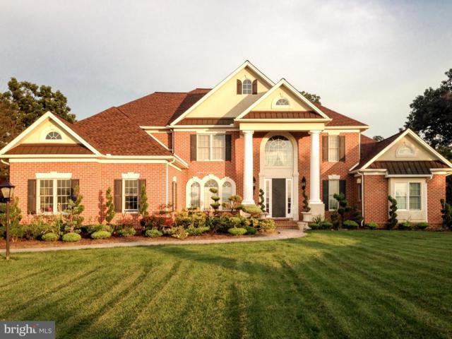 83 Ashton Street, CARLISLE, PA 17015 (#PACB113930) :: Shamrock Realty Group, Inc