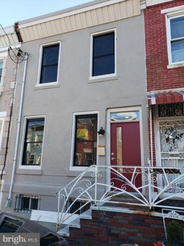 1714 Tasker Street, PHILADELPHIA, PA 19145 (#PAPH803566) :: Dougherty Group