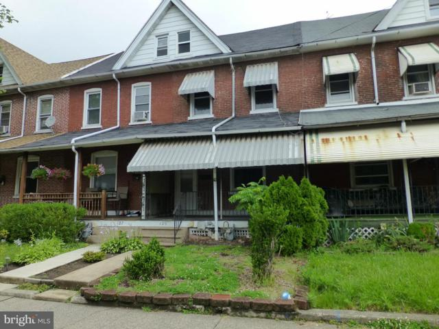 125 W 5TH Street, LANSDALE, PA 19446 (#PAMC612426) :: The Toll Group