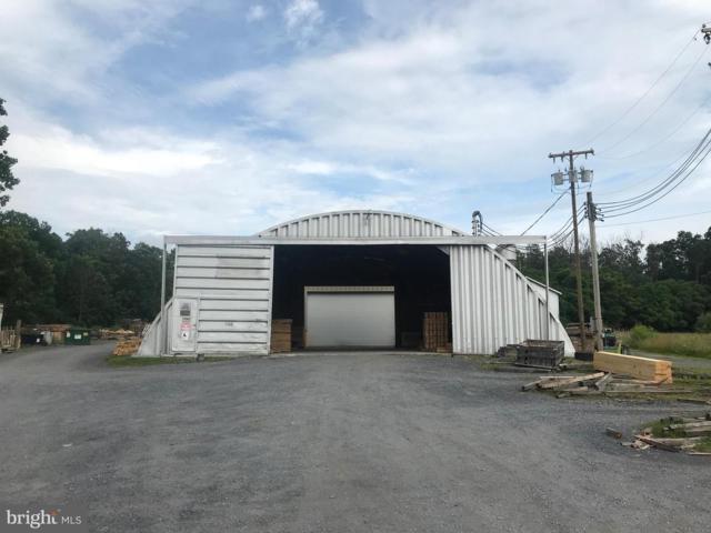 1144 Box Factory Road, SUMMIT POINT, WV 25446 (#WVJF135302) :: Pearson Smith Realty