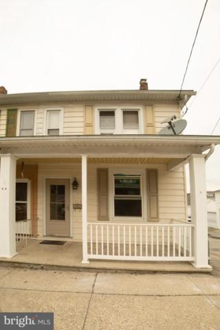 316 Atlantic Avenue, RED LION, PA 17356 (#PAYK118118) :: Keller Williams of Central PA East