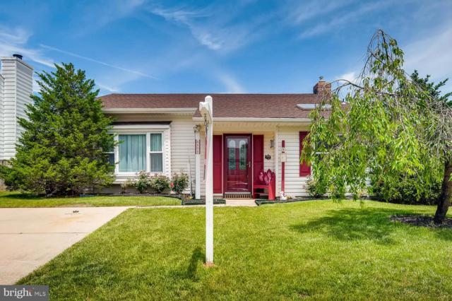 4808 Ebenezer Road, BALTIMORE, MD 21236 (#MDBC460506) :: Browning Homes Group