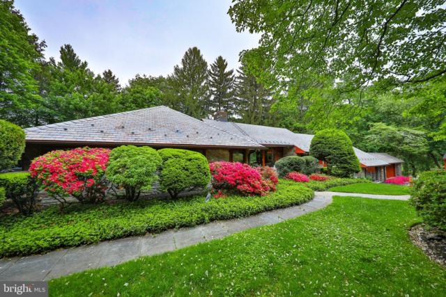 1329 Pepper Road, JENKINTOWN, PA 19046 (#PAMC612478) :: Jason Freeby Group at Keller Williams Real Estate