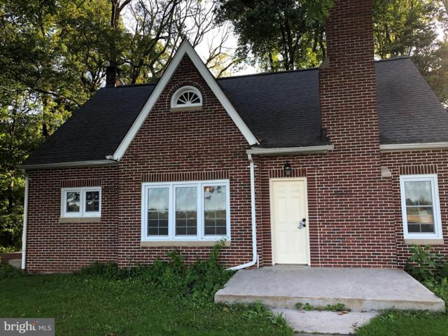 4090 Doss Garland Drive, HAMPSTEAD, MD 21074 (#MDCR189114) :: Pearson Smith Realty