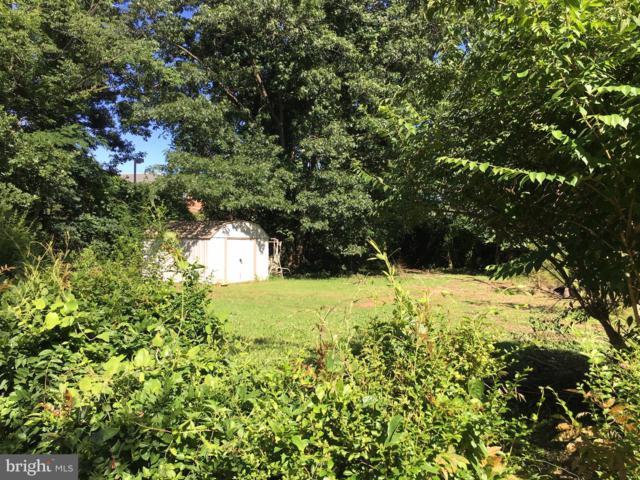 6321 Munhall Lane, ALEXANDRIA, VA 22310 (#VAFX1067672) :: The Putnam Group