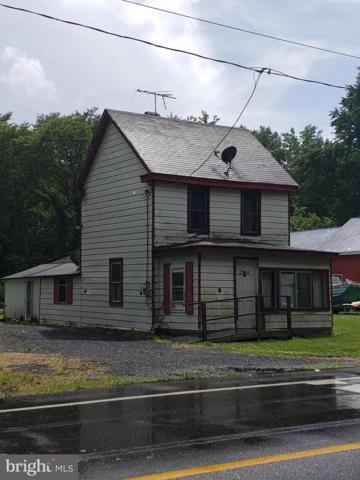 1314 Roberts Station Road, CHURCH HILL, MD 21623 (#MDQA140236) :: Bruce & Tanya and Associates