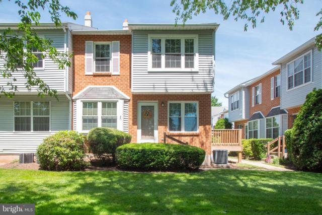 431 Wendover Drive, NORRISTOWN, PA 19403 (#PAMC612498) :: The John Kriza Team