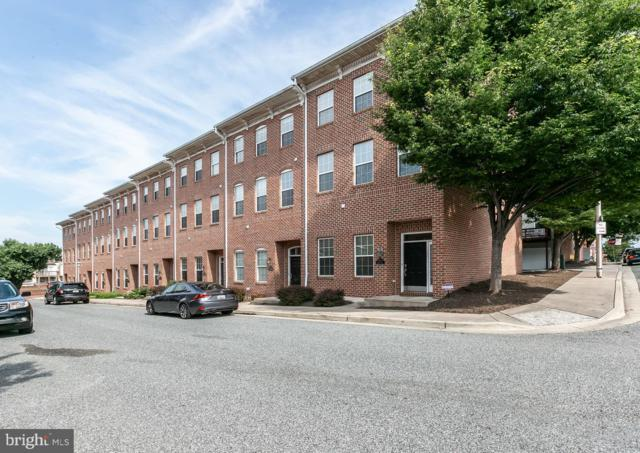 2724 Harris Lane, BALTIMORE, MD 21224 (#MDBA471464) :: The Sebeck Team of RE/MAX Preferred
